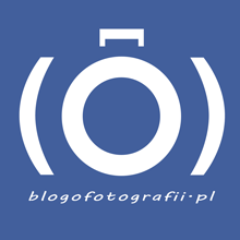 logo_BoF_footer_FacebookColour