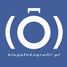Blog o fotografii
